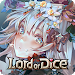 Download Lord of Dice 1.3.59 APK