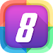 Download Los 8 Escalones 2.1.4 APK