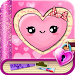 Download Love Diary with Safe Lock 1.0.4 APK