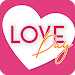 Download Lovedays Counter- Been Together apps D-day Counter 1.0 APK