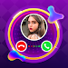 Download Lovely Color Phone 1.0.3 APK