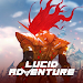 Download Lucid Adventure 2.2.6 APK