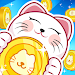 Download My Cat - Attract Wealth 1.0.7 APK