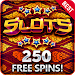 Download Slot Machines - Lucky Slots\u2122 2.8.3109 APK