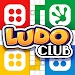 Download Ludo Club - Fun Dice Game 1.1.42 APK
