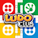 Download Ludo Club - Fun Dice Game 1.2.43 APK