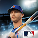 Download MLB Home Run Derby 2020 8.0.3 APK