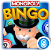 Download MONOPOLY Bingo! 3.3.0g APK