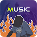 Download 음악다운 - MUSIC DOWN 1.0.3 APK