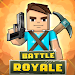 Download Mad GunZ - shooting games, online, Battle Royale 2.0.7 APK