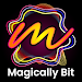 Download Magically Bit Master : Particle.ly Video Maker 1.7 APK