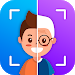 Download Make Me Old 1.7 APK