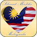 Download Malaysia's Independence Day 3.0 APK