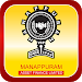 Manappuram Asset Finance Ltd