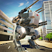 Download Mech Wars: Multiplayer Robots Battle 1.361 APK