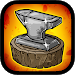 Download Medieval Clicker Blacksmith - Best Idle Tap Games 1.5.4 APK