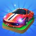 Download Merge Car - Idle Game 1.0.5 APK