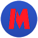 Download Metro Bank 8.0.1 APK