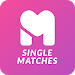 My other half – App for couple matching