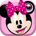 Download Minni Mouse Photo Stickers 1.3 APK