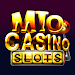 Download Mio Casino Slots 1.8.14 APK