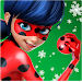 Download Miraculous Ladybug & Cat Noir - The Official Game 1.1.12 APK