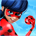 Download Miraculous Ladybug & Cat Noir - The Official Game 1.2.02 APK