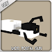 Download Mod Portal Gun for MCPE 1.0 APK