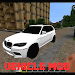 Download Mod Vehicle for MCPE 1.02 APK