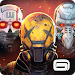 Download Modern Combat Versus: New Online Multiplayer FPS 1.12.1 APK