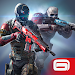 Download Modern Combat Versus: New Online Multiplayer FPS 1.15.20 APK