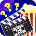 Download Movie-lovers: Guess the Film 1.0.3 APK