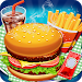 Download Master Chef Cooking Mania - World Cafe 0.0.1.1 APK