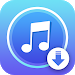 Download Music downloader - Music player 1.0.7 APK