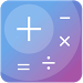 Download My Calculator - Secure Data Vault 1.0 APK