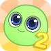 Download My Chu 2 - Virtual Pet 1.2.4 APK