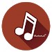 My Material - Download Mp3 Music Downloader