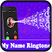 Download My Name RingTone Maker 4.6 APK