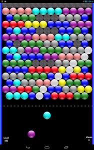 screenshot of NR Shooter™ version Varies with device