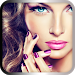 Download Nail Polish Designs For Girls 1.2.1 APK