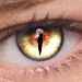 Download FoxEyes - Change Eye Color by Real Anime Style 2.5.9 APK