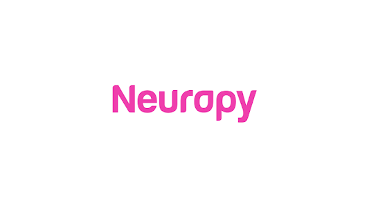 screenshot of Neuropy version 1.3.65