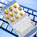 Download Keyboard Emoji 5.0 APK