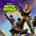 Download New Fortnite Battle Royale Trick 1.0 APK