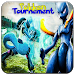New Guide For Pokken Tournament 2017