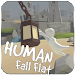 Download New Human Fall Flat Adventure 1.1 APK