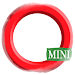 New Opera Mini Browser Tips