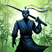 Download Ninja warrior: legend of shadow fighting games 1.23.1 APK