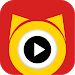 Download Nonolive - Game Live Streaming & Video Chat 5.10.0 APK