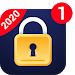 Download NoxAppLock - Protect Video, Photo, Chat & Privacy 2.1.1 APK